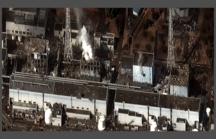 Nucléaire, Fukushima, Danger, Tepco, Japon